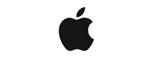 Partner-_0000_Partner-_0013_Apple-Logo