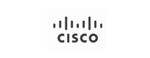Partner-_0002_Partner-_0011_cisco-logo_grey