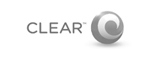 Partner-_0003_Partner-_0010_Clear-logo