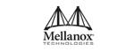 Partner-_0005_Partner-_0008_logo_Mellanox