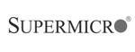 Partner-_0007_Partner-_0006_supermicro_logo