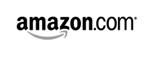 Partner-_0009_Partner-_0004_amazon-logo