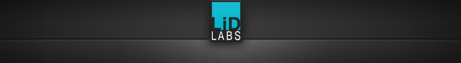 Lidlabs